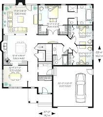 raised bungalow house plans bungalow home plans the nova raised bungalow house plan simple