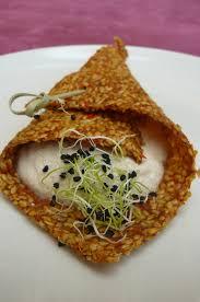 cours de cuisine crue gudrun scholler diététique magnétiseur fleurs bach naturopathie