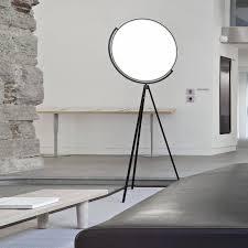 Schlafzimmer H Sta Ausstellungsst K Led Stehleuchten Anspruchsvolles Design Und Energieeffizienz Mit