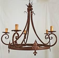 ladari rustici in ceramica produciamo ladari applique lade plafoniere lume e con