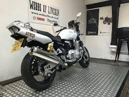 yamaha xjr1300 for sale in lincoln lincolnshire