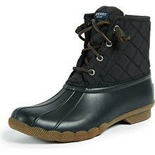 shop boots malaysia sperry boots the best prices in malaysia iprice