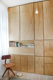 Kitchen Cabinets Particle Board How To Paint Pressed Wood Kitchen Cabinets Cabinet Construction