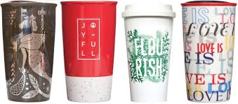 starbucks holiday 2017 collection s u0027well liberty ban do brit co