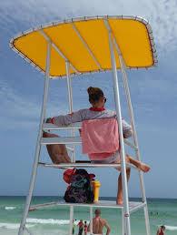destin vacation blog beachside inn
