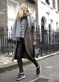 casual winter 42 best casual winter ideas 2017 for aksahin jewelry