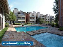 tulsa apartments for rent under 600 tulsa ok