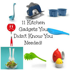 kitchen gadgets 2016 11 cute kitchen gadgets you will want after you see them saving
