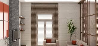 smartshade blinds blinds blind manufacturer darlington england