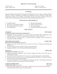 key abilities for resume 8 skills and abilities resume pilot