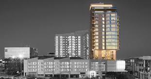 3 Bedroom Apartments In Carrollton Tx Apartments In Dallas 1 2 And 3 Bedroom Apartment Rentals