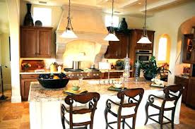 cost to build kitchen island cost of building a kitchen island cost to build a kitchen island
