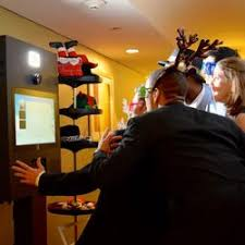 Photo Booth Houston Houston Flashy Photo Booth Photo Booth Rentals Golfcrest