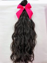 Babydoll Hair Extensions by Brazilian Wavy Hair Baby Doll Luxury Hair Extensions Weave Best