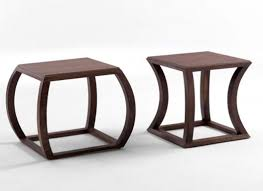 contemporary side tables for living room contemporary side tables for living room home design software side