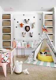 versatile flex rooms u2013 dream build blog
