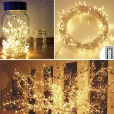 hobby lobby battery fairy lights led outdoor battery fairy lights lowest price ever