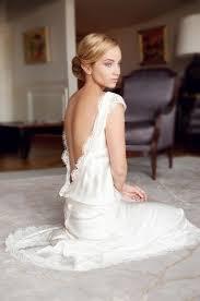 comment choisir sa robe de mariã e choisir sa robe de mariée comment choisir sa robe de mariée