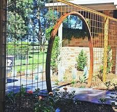 Garden Dividers Ideas Garden Divider Ideas Landscaping Border Ideas For Garden Edging