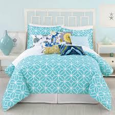 Girls Bedroom Awesome Girls Bedding by Incredible Girls Duvet Cover Teen Comforter Duvet Covers For