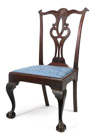 Benjamin Franklin Rocking Chair 679 Best Chairs U0026 Stools Images On Pinterest Antique Furniture