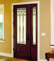 glass for front doors 40 best entryways images on pinterest entryway decorative glass