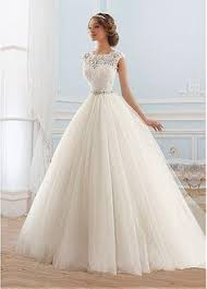wedding dresses gowns minimal wedding dress style less is more gowns neckline