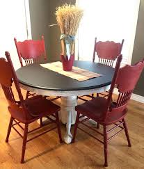 preschool kitchen furniture table and chairs set daycare tables and preschool table and