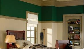 Popular Colors For Bedrooms Astanaapartmentscom - Color combinations for bedrooms paint
