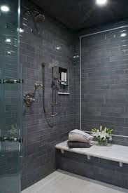 walk in bathroom ideas likeable 27 walk in shower tile ideas that will inspire you home