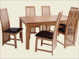 Corner Kitchen Furniture by Kitchen Pub Height Table Breakfast Table Set Table And Chair Set