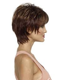 short hairstyles with a lot of layers 20 short layered haircuts images short hairstyles 2016 2017