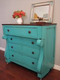 Refinishing Wood Furniture Shabby Chic by Shabby Chic Popular Themes And Styles Of Furniture Elegant