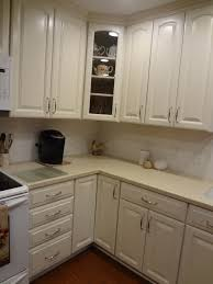 beautiful kitchen by d u0027angelo u0027s rochester ny u2014 d u0027angelo u0027s