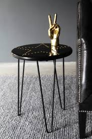 animal leg side table coffee side tables all tables furniture