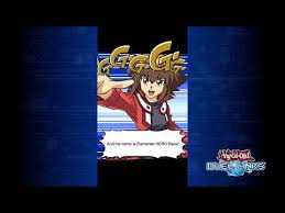 aptoide ygopro 1 4 yu gi oh duel links apps on google play