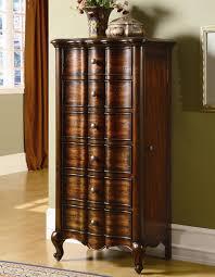 hooker furniture seven seas french jewelry armoire belfort