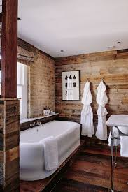 73 best my hotel images on pinterest room boutique hotels and home
