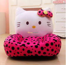 hello sofa aliexpress buy fancytrader 54cm x 45cm big lovely