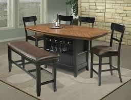corner kitchen table with storage bench kitchen corner kitchen table with storage bench corner kitchen