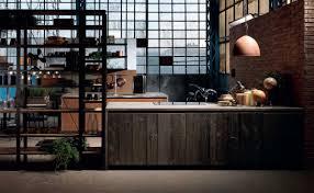 mobilier de cuisine professionnel mobilier cuisine professionnel intéressant mobilier cuisine