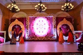 indian wedding planners in usa elite wedding planners indian wedding planner and decorators