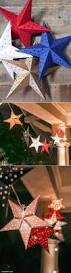 best 25 star designs ideas on pinterest origami stars paper