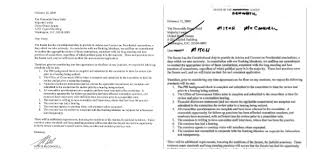 patriotexpressus winsome visa covering letter example with