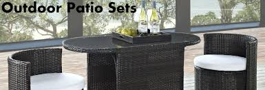 Discount Patio Sets Cheap Patio Furniture Sets Fhfmodern Com