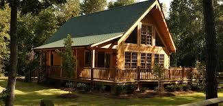 small spaces bedroom design log cabin kit homes log cabin log