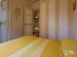 une chambre a rome location appartement dans un palais à rome iha 19910