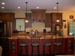 Country Paint Colors For Living Rooms Bathroom Primitive Paint Colors For Living Room Gallery And