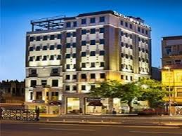 best price on taxim town hotel in istanbul reviews
