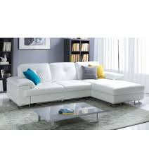 Leather Corner Sofa Beds Uk by Corner Sofa Beds At The Best Prices Corner L Shaped Sofas Msofas Ltd